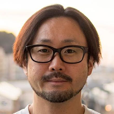 吉野聡's icon