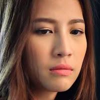 Profile photo of kuburan