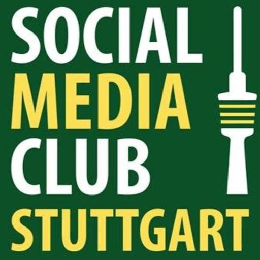 Social Media Club Stuttgart  Google+ hayran sayfası Profil Fotoğrafı