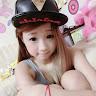 hongtran6687 avatar