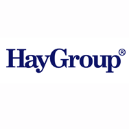 Hay Group  Google+ hayran sayfası Profil Fotoğrafı