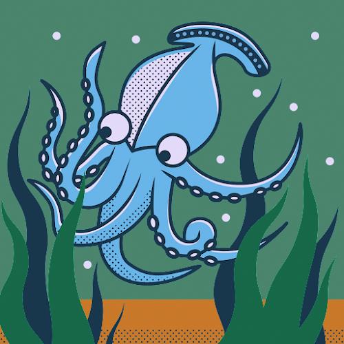 Morteza Profile Photo