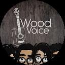 Wood Voice