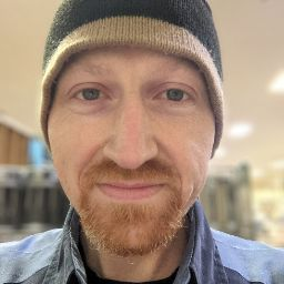 user Chris Hamilton apkdeer profile image