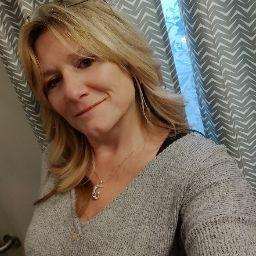 user Cindy Dickerson apkdeer profile image