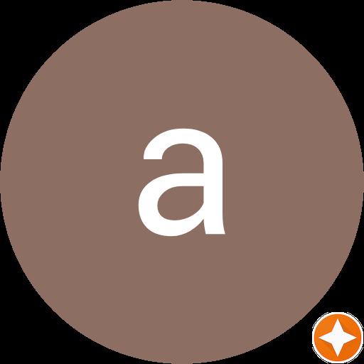 ashish kaparwan, User Review of TheOfficePass.com