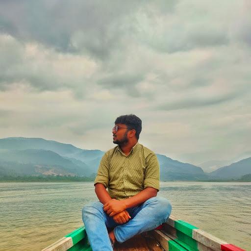 user Sadman Hasan Rafi apkdeer profile image