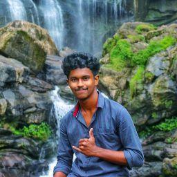 tharuka-gayashan