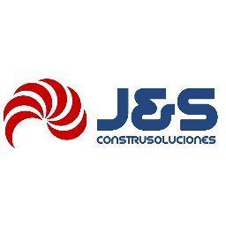 JyS Construsoluciones
