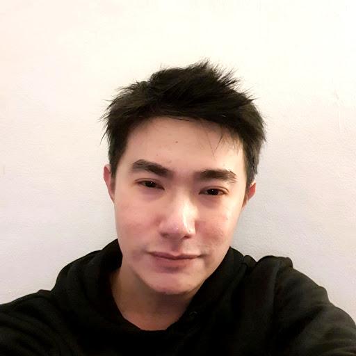 Law Huan Woei