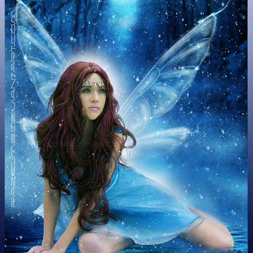 user natalie west apkdeer profile image