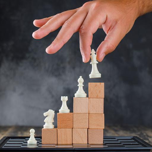 Fernando Vidaurre Bolaños picture
