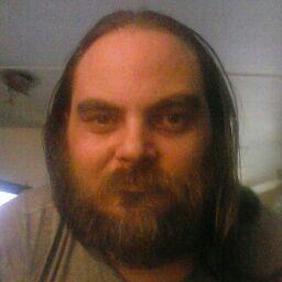 user Brian D. Haertle apkdeer profile image