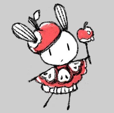 kumo's icon