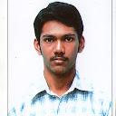 Chaitanya V