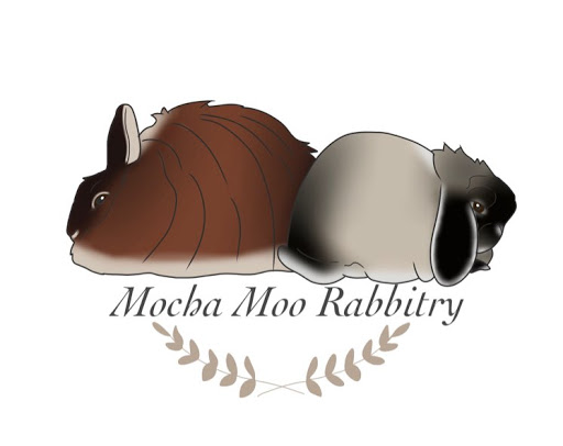 Mocha Moos Rabbitry