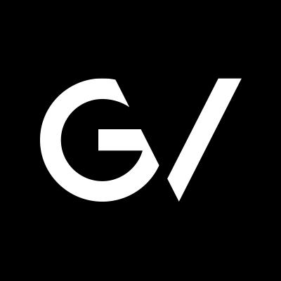 GV  Google+ hayran sayfası Profil Fotoğrafı