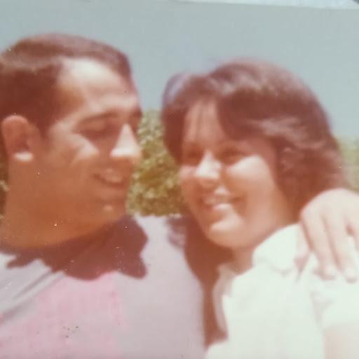 Paulo Móres