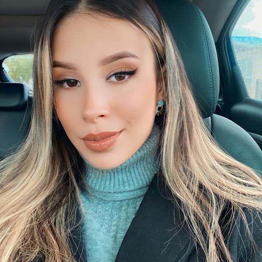 Emily Bayona