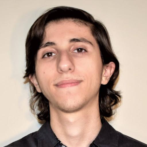user Osamah Mandawi apkdeer profile image