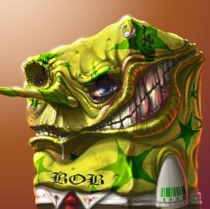 user Snapper Head apkdeer profile image