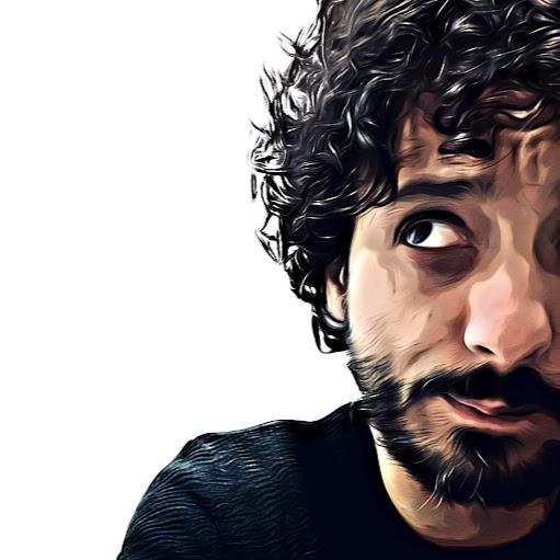 Andrea Cotugno's avatar