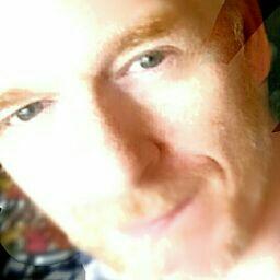 user pat finn apkdeer profile image