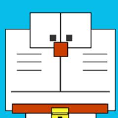 Kazushi Nagayama's icon