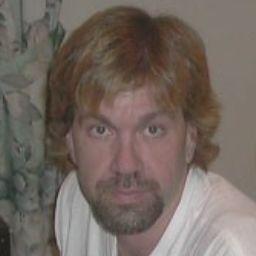 user Jeff Hoag apkdeer profile image
