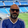 Diego Alfagemez's profile image