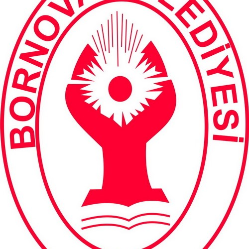 Bornova Belediyesi  Google+ hayran sayfası Profil Fotoğrafı