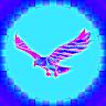 Ravenous James avatar