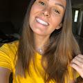 Moriah Taylor's profile image