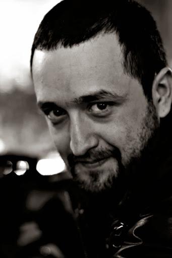 Murat Efe Arslan