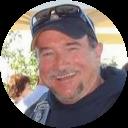 Keith Richard