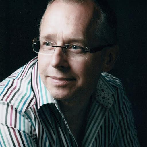 user Pete Phillips apkdeer profile image