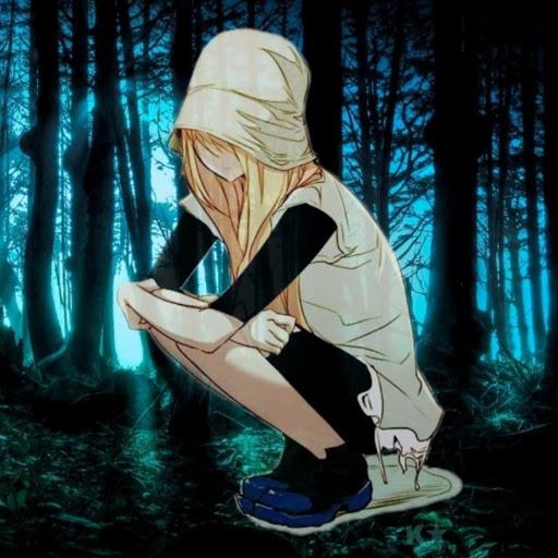 user Katabi apkdeer profile image