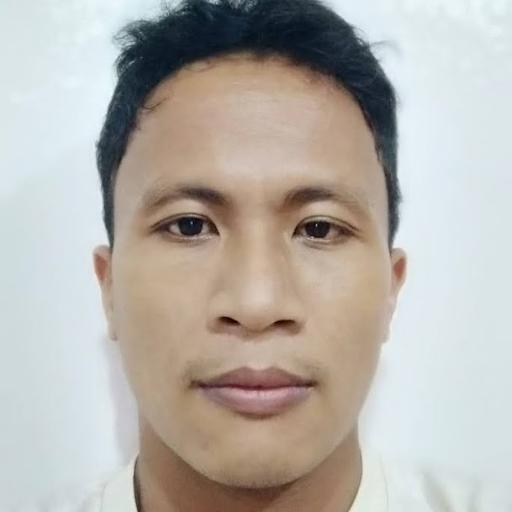 user Wenry Pasaylo apkdeer profile image