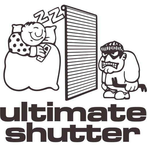 Profile picture of Roller shutters Perth