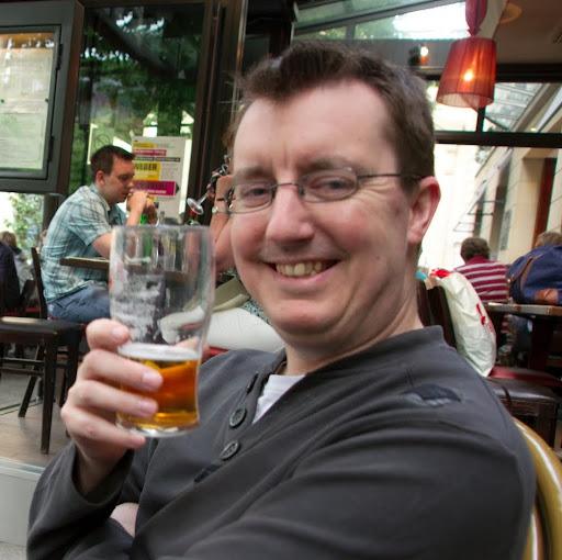 user James Billings apkdeer profile image