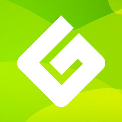Greendorphin Media