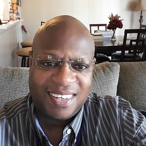 user Larry Dingle apkdeer profile image