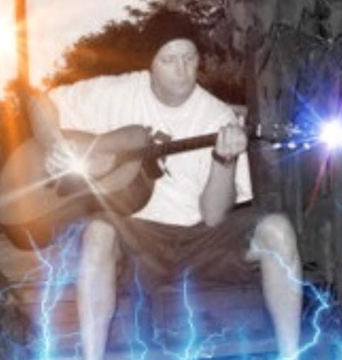 user Rosco P Coltrane apkdeer profile image
