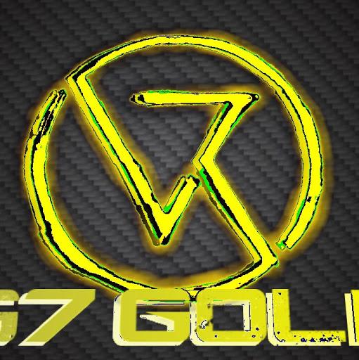 user g7 Gold apkdeer profile image