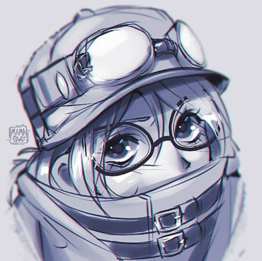 user Fluffeh Luff apkdeer profile image