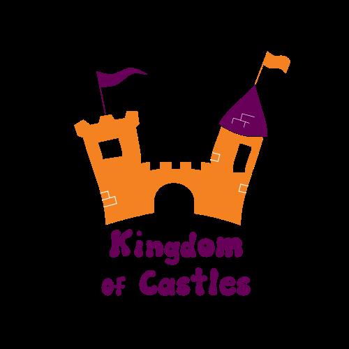 user Kingdom of Castles Ltd apkdeer profile image