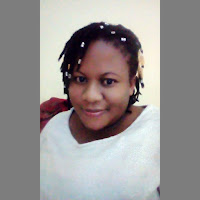 Profile picture of Elizabeth Sitotombe