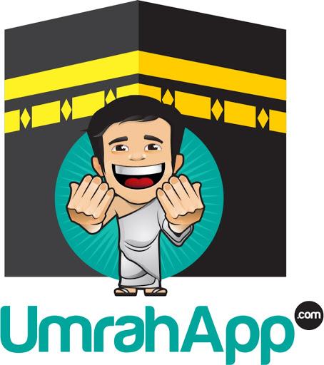 umrahapp@gmail.com