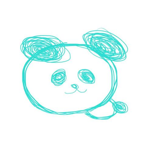 ずんだまる(仮)'s icon