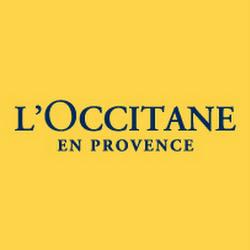 L'OCCITANE En Provence Türkiye  Google+ hayran sayfası Profil Fotoğrafı